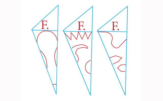 Paper Medallion Diagram2