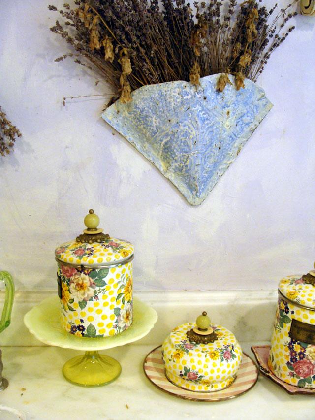 Rose-Home-Kitchen-Lavender