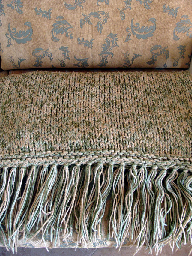 Knitted-Throw-For-Couch2
