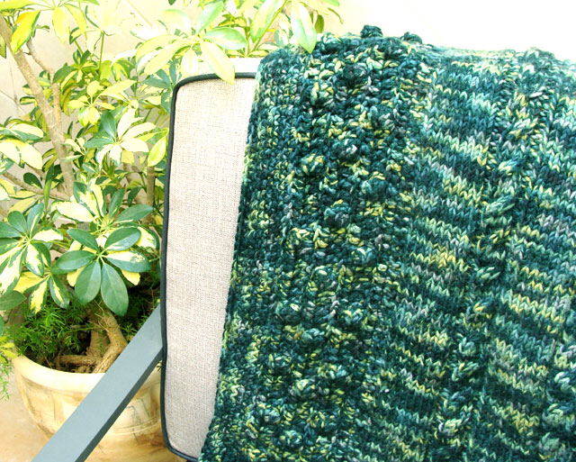 Knitted-Throw-Variegated2