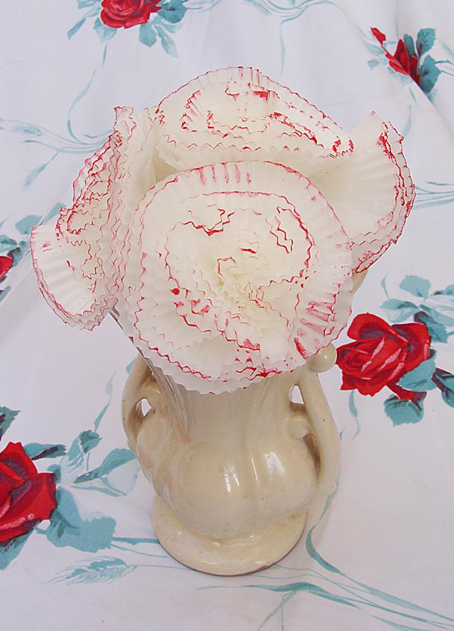 Cupcake Liner Flowers5