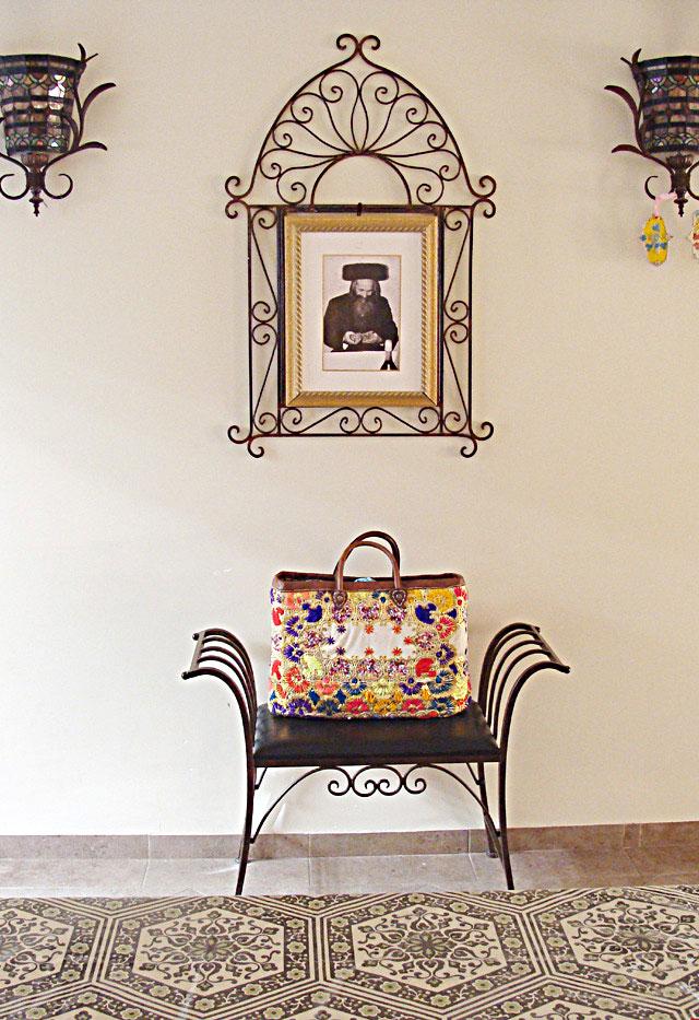 Frames,-Moroccan-Arched-Mi