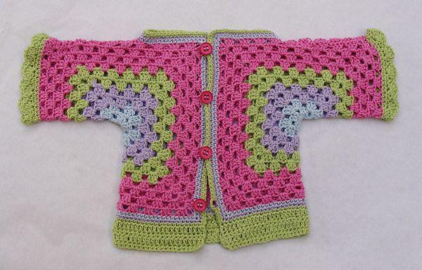 Long Knit Sweater