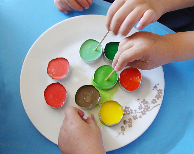 Water-Colors-Making-Your-Ow