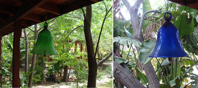Nahariya Lemen woody surround