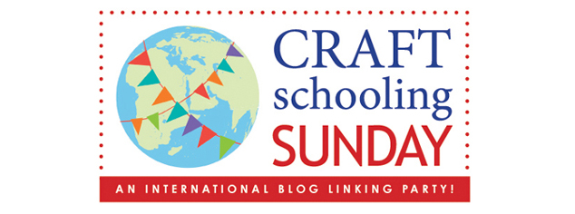 Craft Schooling Sun.Post logo