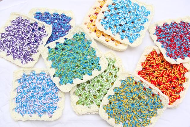 Crocheting For A Cause : Crocheting For A Cause. Free Crochet Patterns & Free Knitting ...