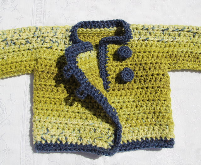 Bunny Mamas Corner Baby Cardigans In The Web So Many Awesome