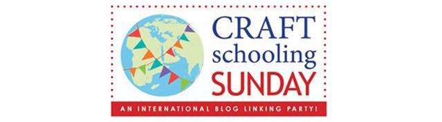 CSS Logo post small