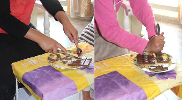 Astonishing Fun Birthday Party Games Creative Jewish Mom Interior Design Ideas Apansoteloinfo
