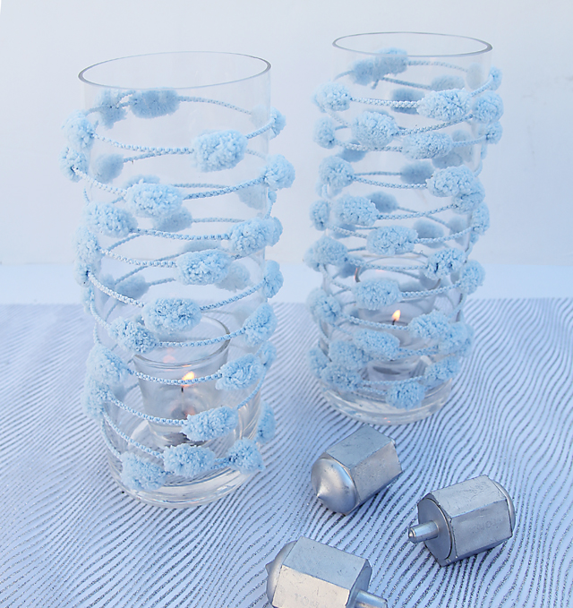Results For Vases For Baby Shower Boy