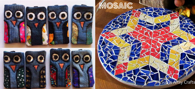 Owl cell phone cases,lazy susan mosaic