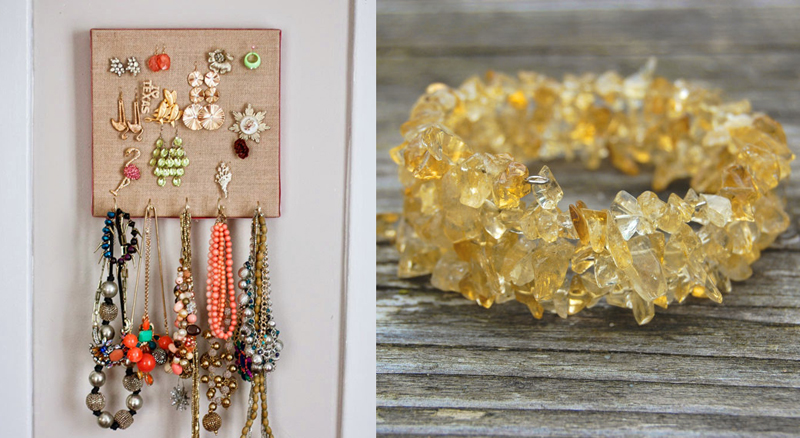 Jewelry frame,memory wire bracelet