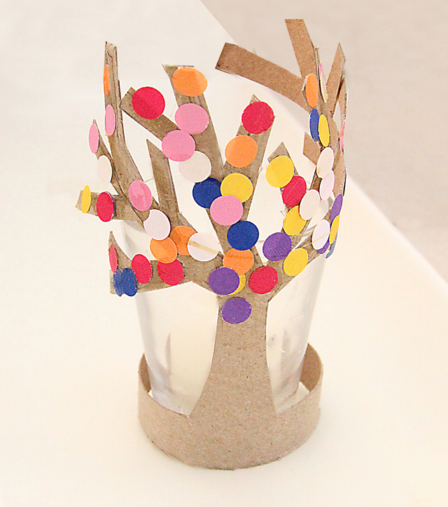 creative jewish mom  Holiday  Tu BShevat Crafts cRwdIfP3