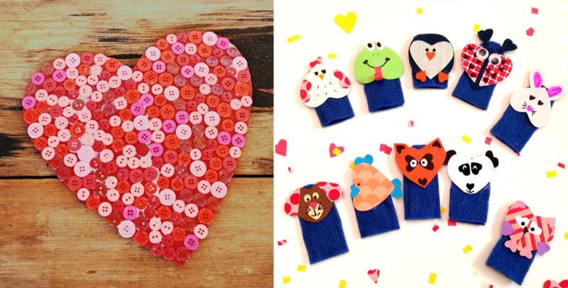 Welcome To Craft Schooling Sunday! - creative jewish mom
