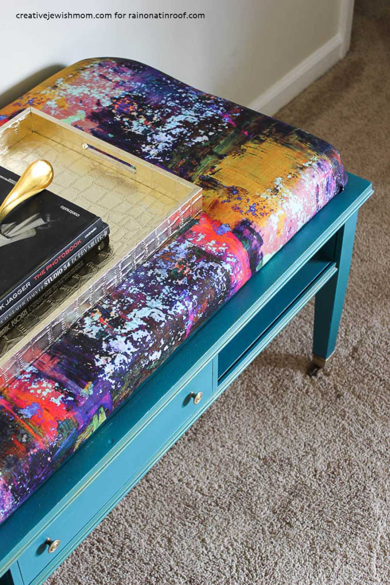Diy-ottoman-coffee-table-3
