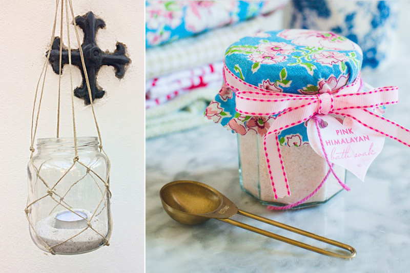 DIY-simple-bath-salts