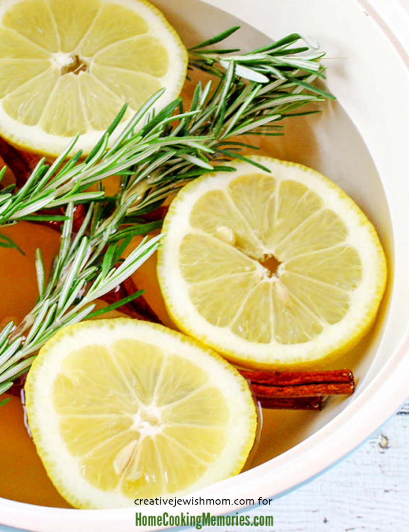 Lemon-and-Rosemary-Stovetop-Potpourri-Recipe