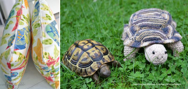 Knit-turtle-toy-pattern