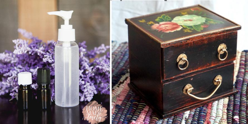 Homemade-hand-sanitizer-with-essential-oils