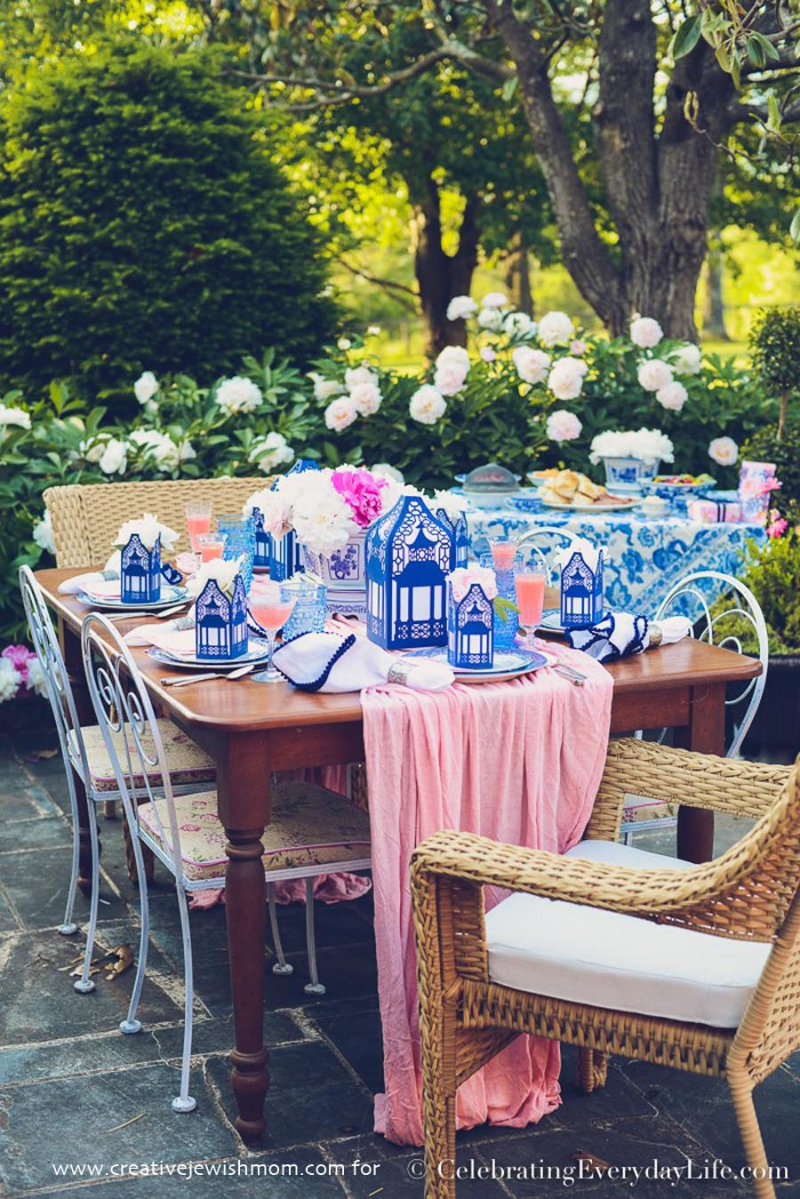 DIY-Peony-Bridal-Shower-in-the-garden
