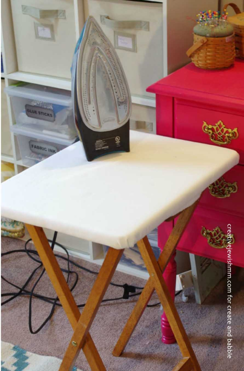 Diy-ironing-table-for-crafting