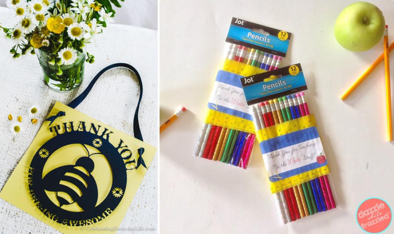 DIY-Pencil-Gift-Teacher-Appreciation-collage-3