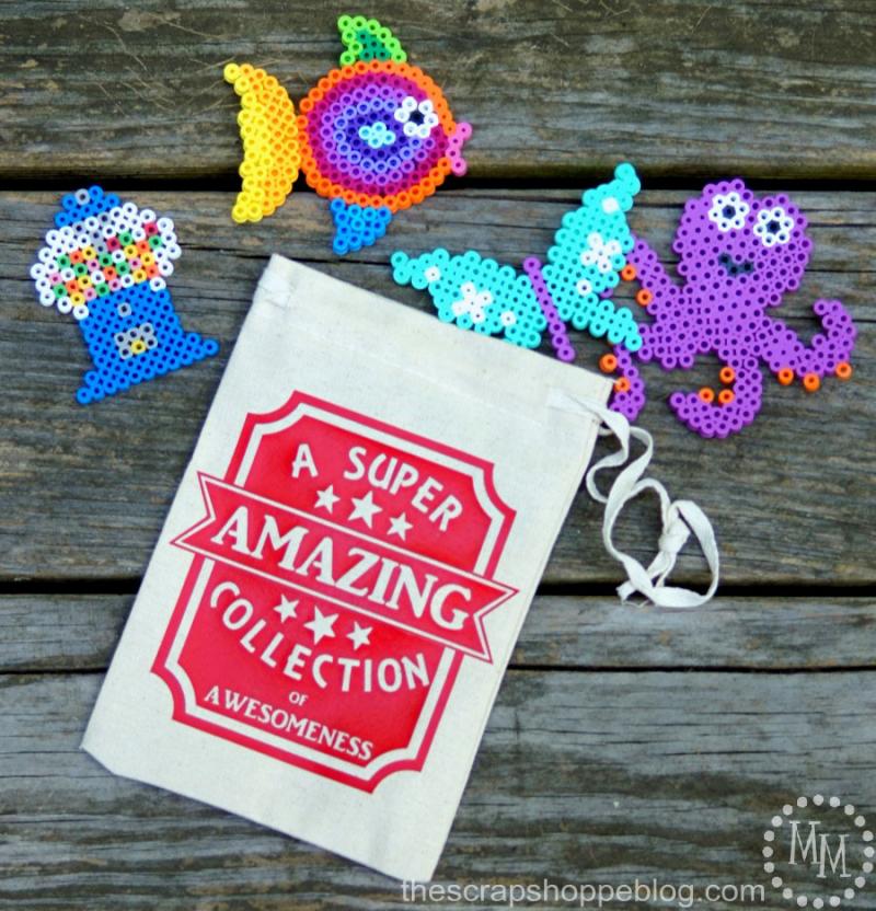Perler-bead-collection-bag