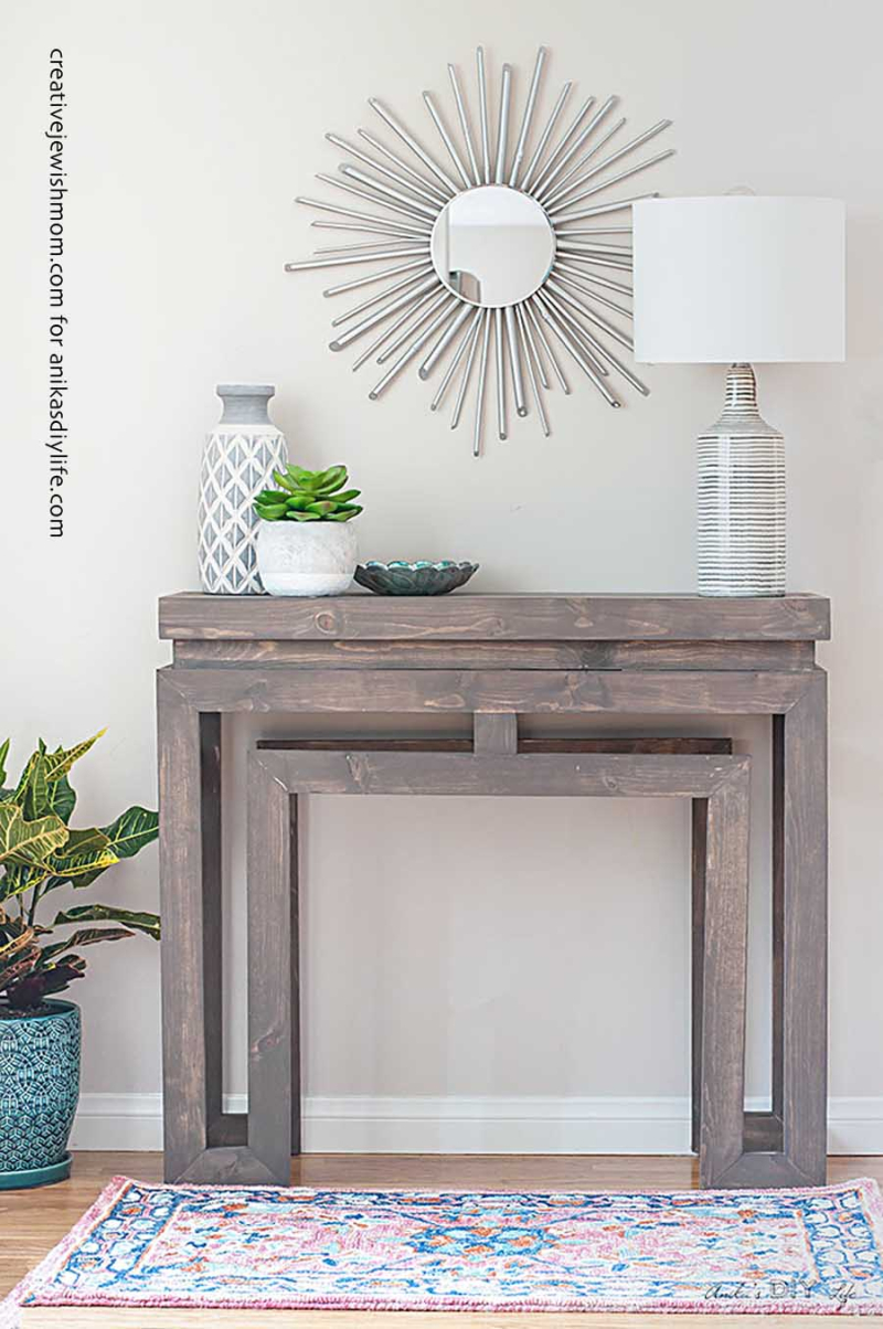 DIY-console-table-Anikas-DIY-Life-700-31