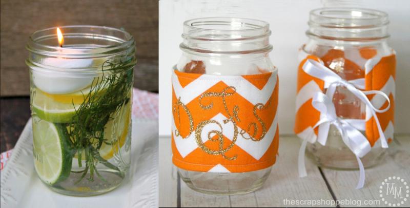 DIY-no-bug-mason-jar-candles mason-jar.cozy