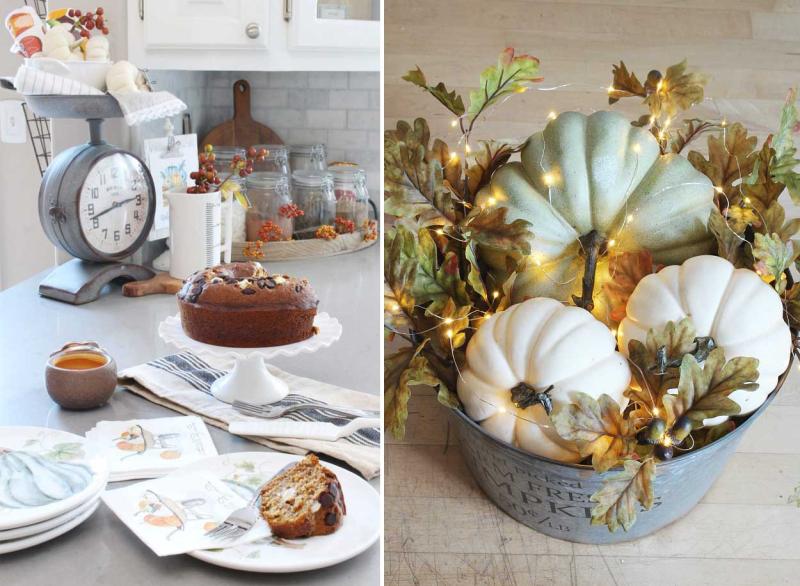 Kitchen-Fall-Home-Decor-Ideas