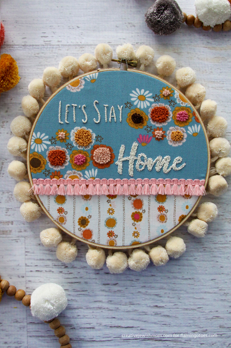 Vintage-Embroidery-Hoop-Art