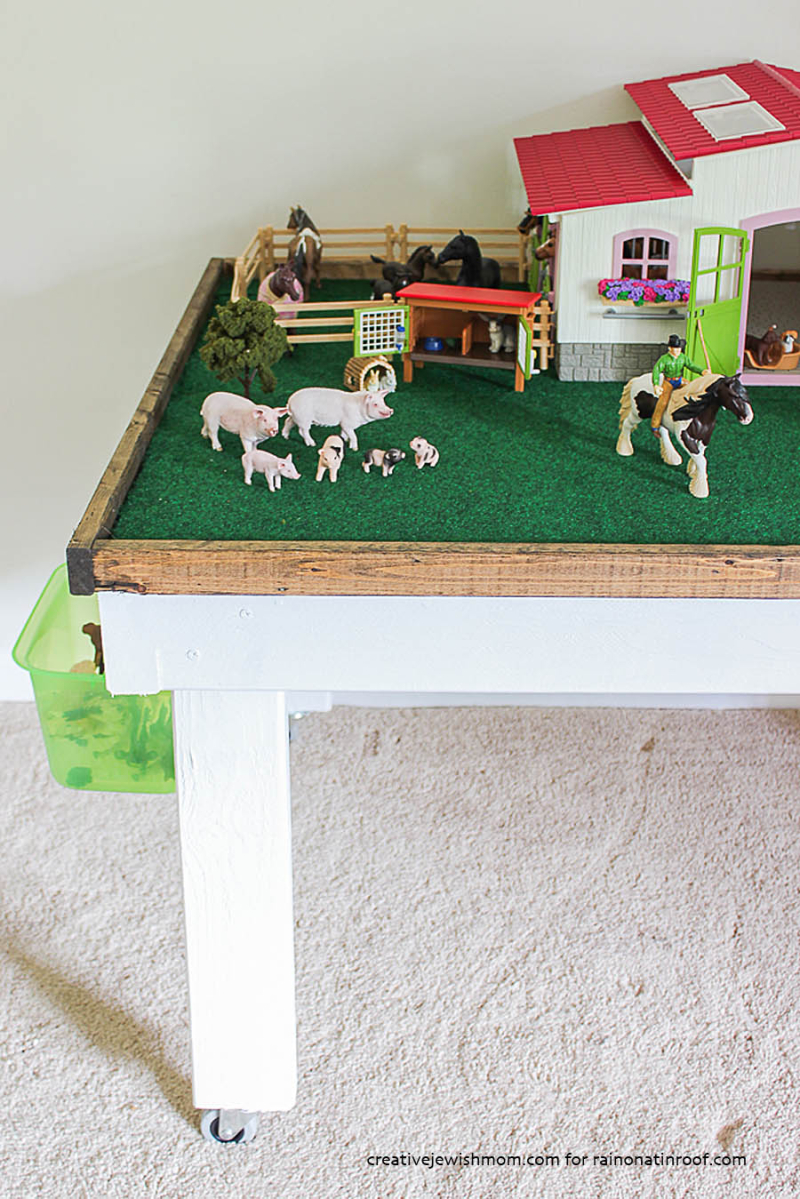 DIY-activity-table-for-kids