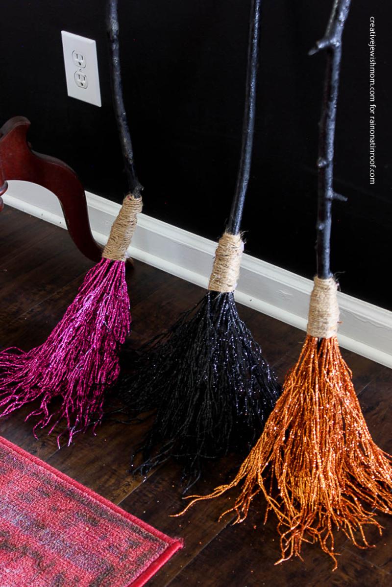 DIY-wedding-broom