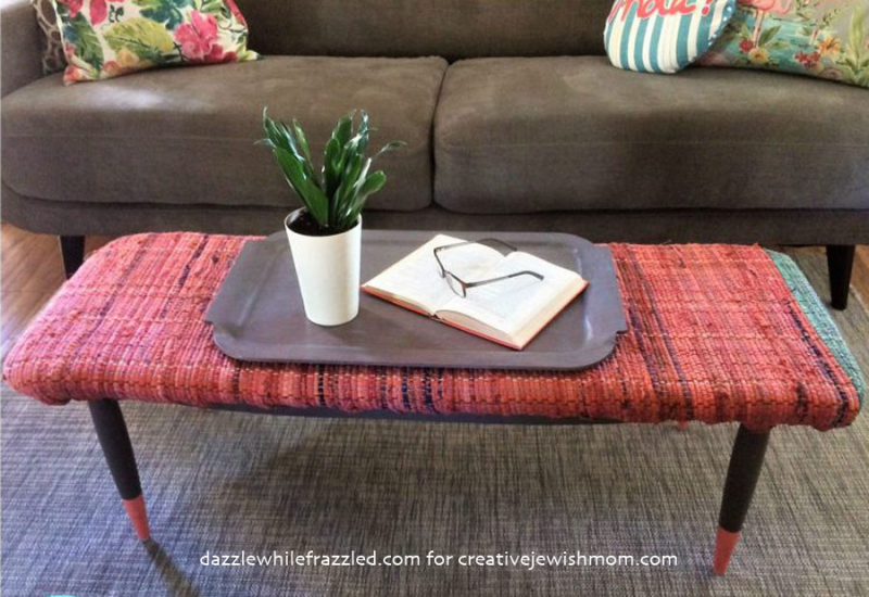 DIY-Thrift-Store-Coffee-Table-Makeover