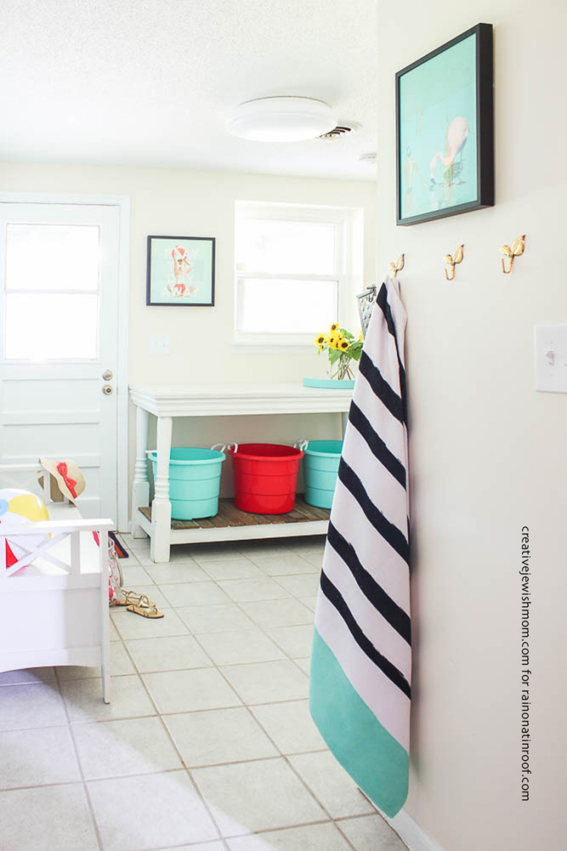 Mudroom-laundry-room