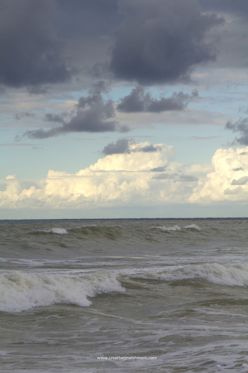 Mediterranean-Sea-Winter-Northern-Israel-rain-clouds