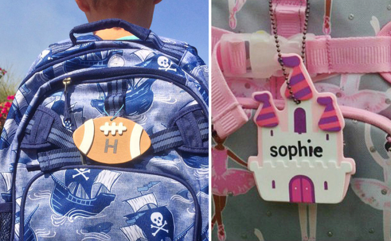 DIY-backpack-tag