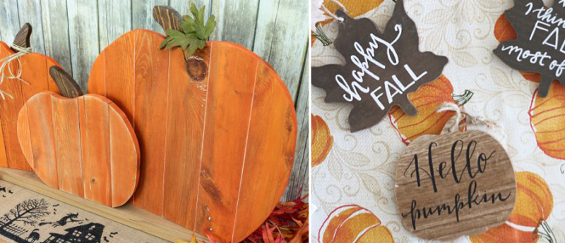 DIY-palette-pumpkin fall-wood-decor-lettering-488x1024
