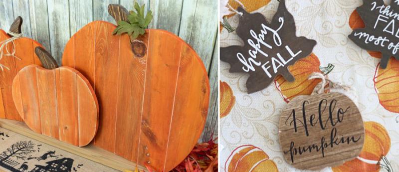 DIY-palette-pumpkin fall-wood-decor-lettering-488x1024