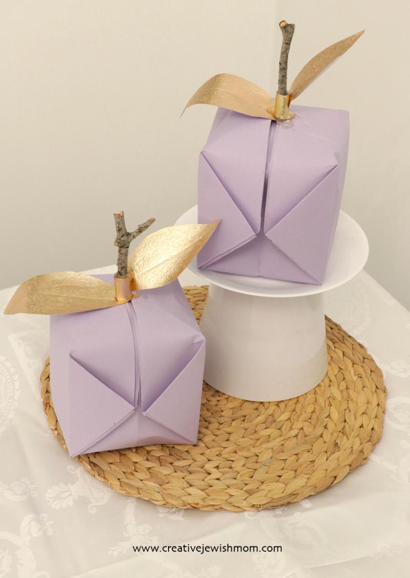 Origami-Ikea-Hack-Centerpiece