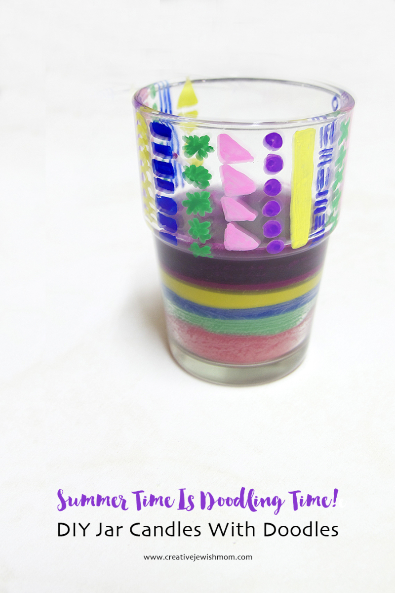 DIY-Jar-Candles-Striped