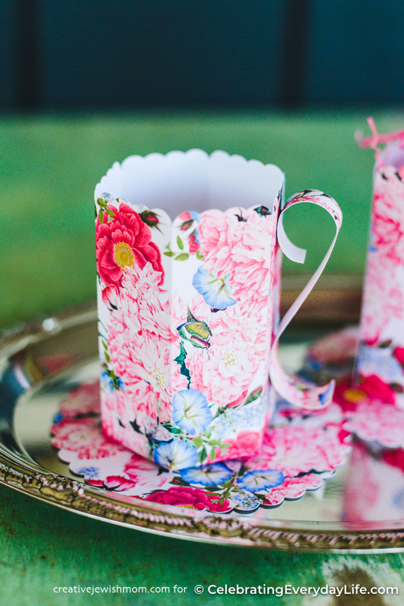 How-to-Make-an-Easy-DIY-Paper-Teacup