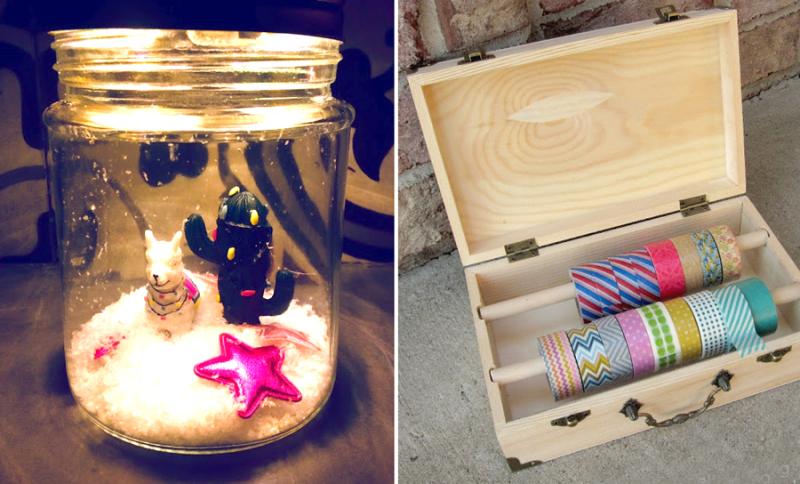 Washi-tape-storage-DIY