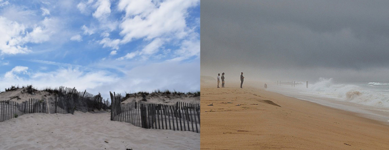 Hamptons-beach-storm-clouds-by-kate-stoltz