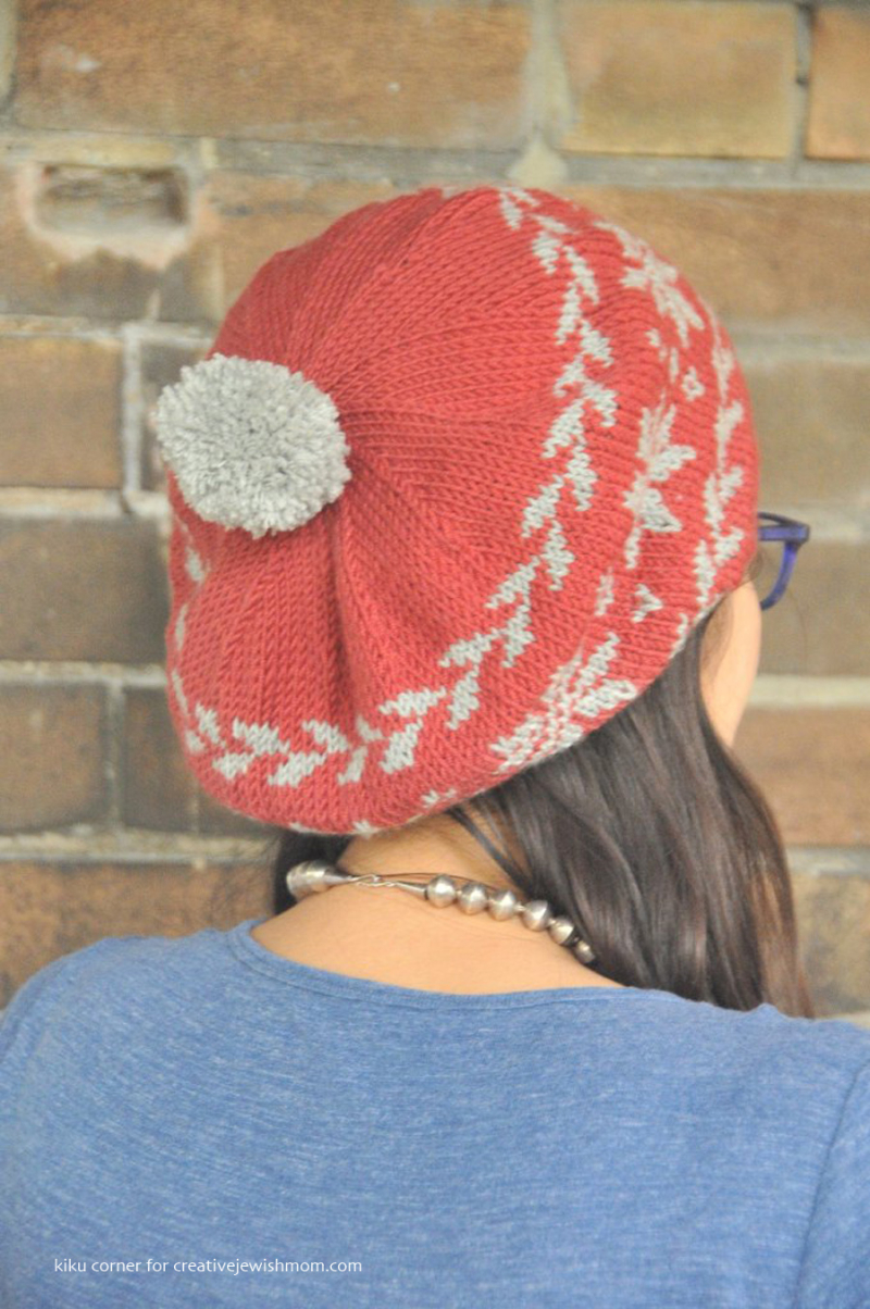 Knit-Anja-Hat-and-Free-Pattern-12