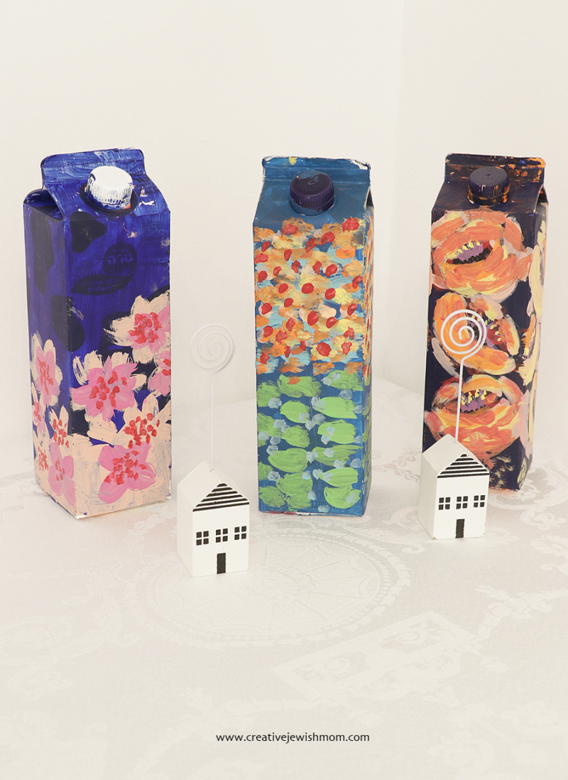Painted-garden-milk-carton