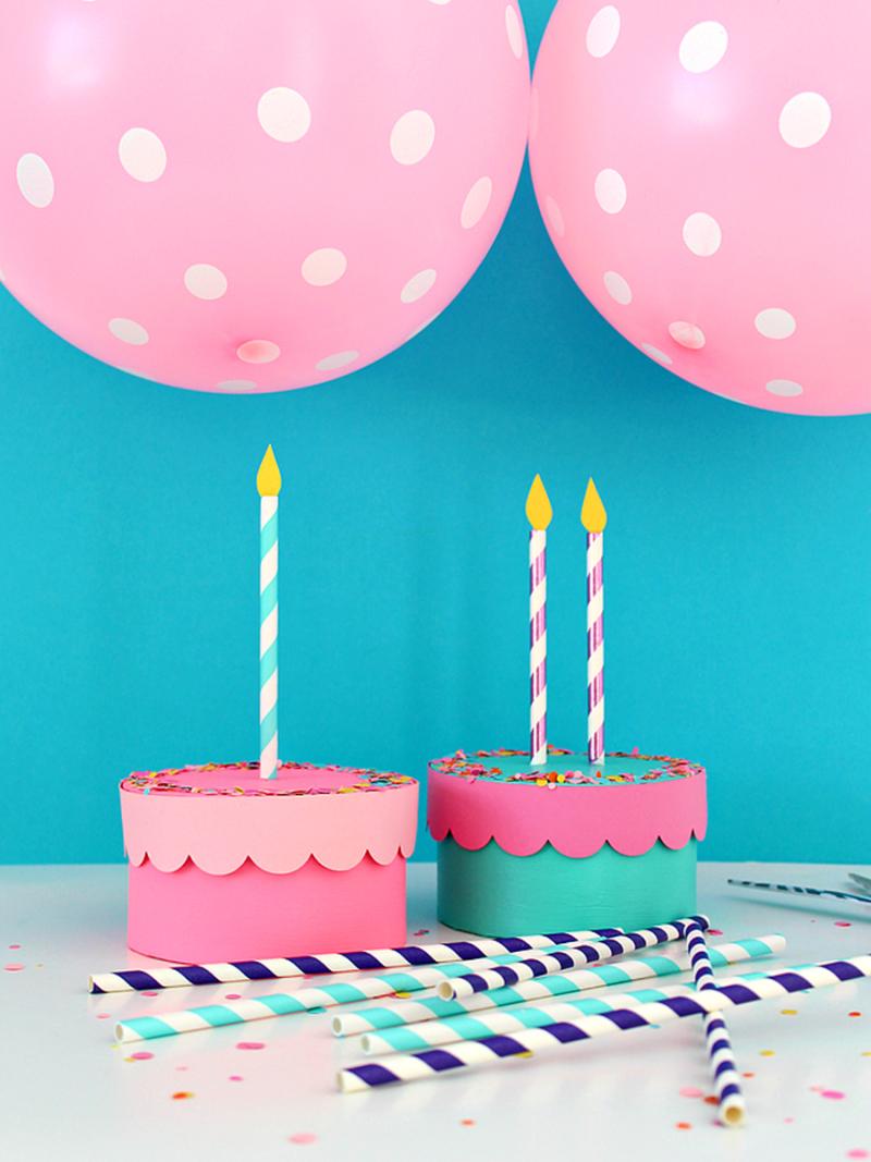 Round-box-birthday-cake