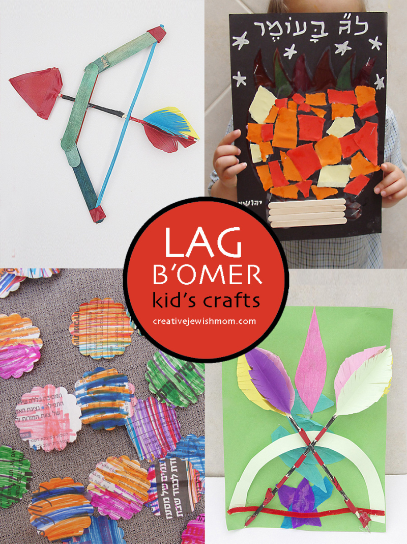 Lag-bomer-kids-crafts