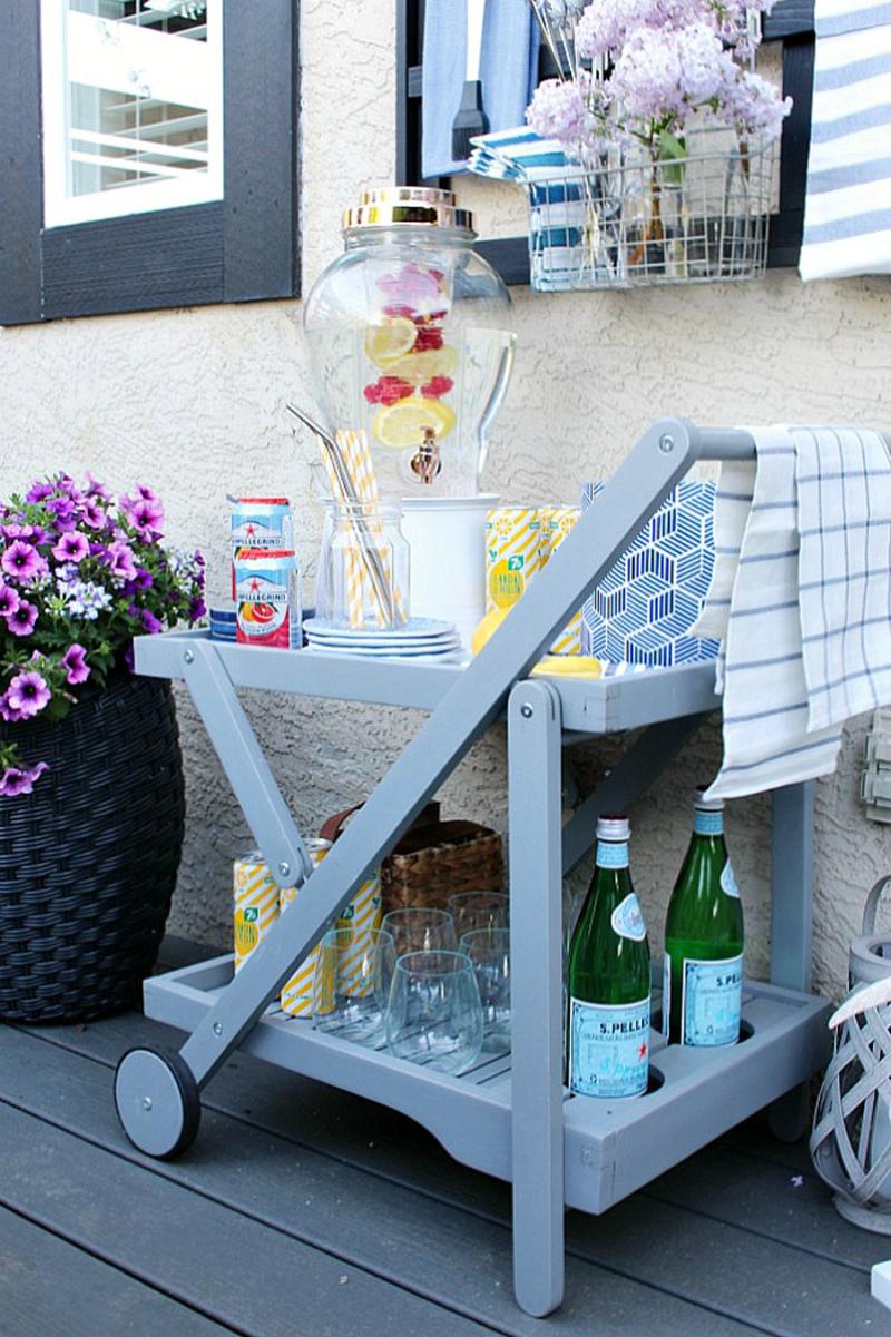 Outdoor-Beverage-Cart-edit